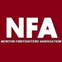 Newton NH Firefighters Association