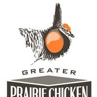 Greater Prairie Chicken Tours