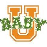 Baby U, Cambridge MA