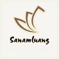 Sanamluang Thai Cuisine