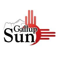 Gallup Sun Publishing