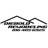 Diebold Remodeling