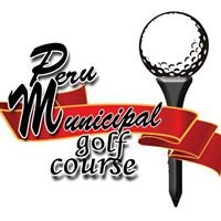 Peru Municipal Golf Course