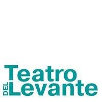 Teatro del Levante