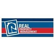 St Louis Park Property Management
