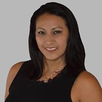 Ana Maria Hernandez- Trusted Real Estate Advisor