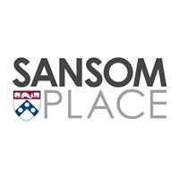 Sansom Place East