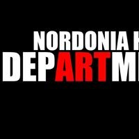 Nordonia High School Art Department