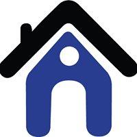 Team Condeco - Royal Lepage Porritt Real Estate