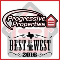 Progressive Properties