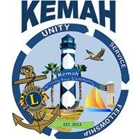 Kemah Lions Club