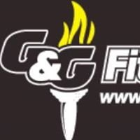 G & G Fitness Equipment Inc