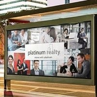 My KC Realty