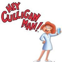 Culligan of DFW, Texas