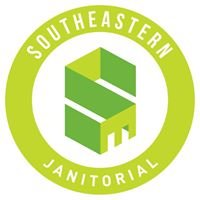 Southeastern Janitorial