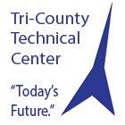 Tri-County Technical Center