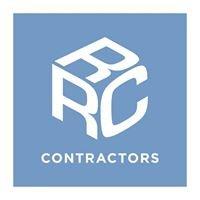 RRC Contractors Inc.