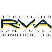 RVA Construction, Inc.
