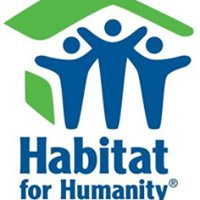 Habitat for Humanity Moncton
