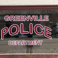 Greenville Police Department - GA
