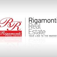 Rigamonti Real Estate - Gruppo Rigamonti