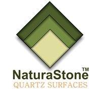 Naturastone Quartz Surfaces