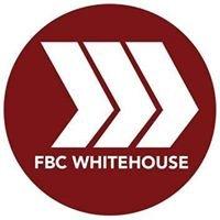 First Baptist Church, Whitehouse TX