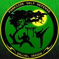 Parkside Self Defense