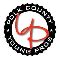 Polk County Young Pros