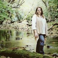Sandra Gray Photography