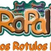 LuRoPal