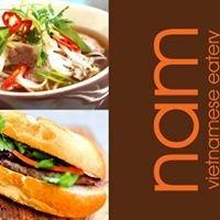 Nam Vietnamese Eatery - Buena Park