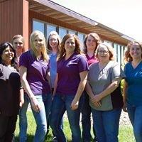 Fredericksburg Veterinary Clinic