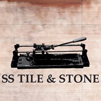 SS Tile and Stone