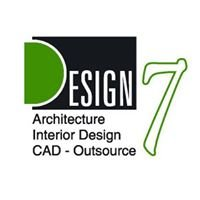 Design7