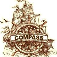 Compass Property Management, LLC