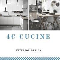 4C CUCINE