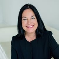 Nathalie Lapointe courtier Re/Max