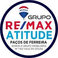 Remax Atitude