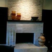 Home Select Interiors, Inc dba Select Flooring