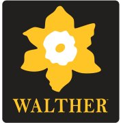 Walther Real Estate