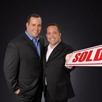The Nathanson Brothers Real Estate Team