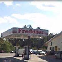 Freddies IGA