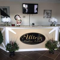 Ultra barber/salon