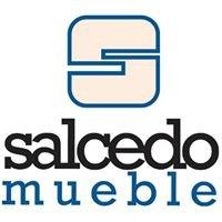 Salcedo Mueble