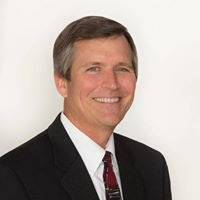 Craig Slater - Farmers Insurance Agent