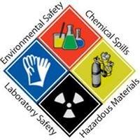 Chickasaw County Environmental Health