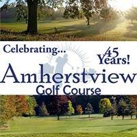 Amherstview Golf Club