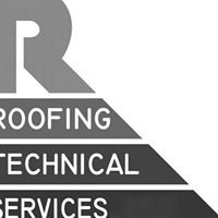 Roofing Technical Services