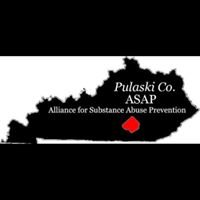 Pulaski County Alliance for Substance Abuse Prevention